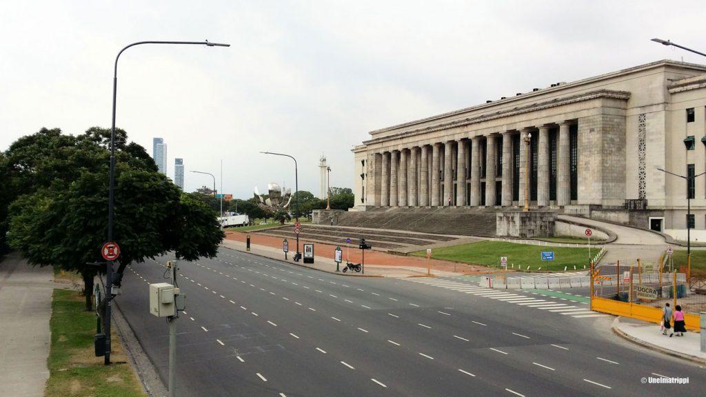 Buenos Aires, Argentiina