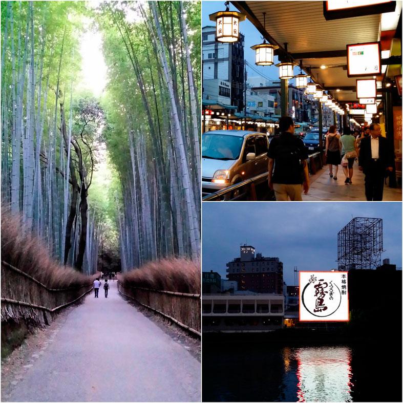 Kiotokollaasi