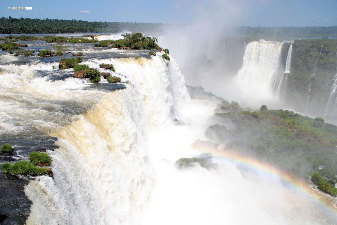 Travel Bloggers Give Back -hyväntekeväisyyskampanja Matkamessuilla