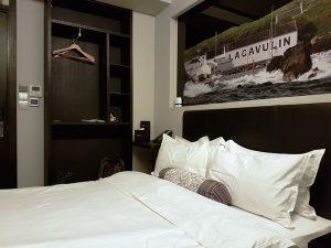 The Southbridge Hotel, Singapore