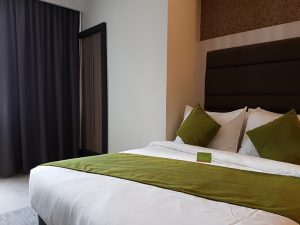 Verdant Hill Hotel KL, Kuala Lumpur