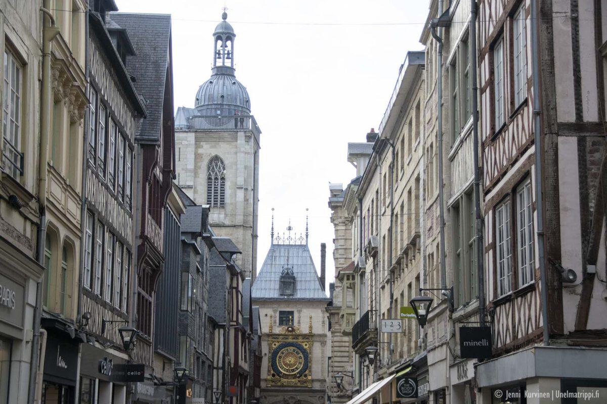 Artikkelikuva-Rouen-Normandia